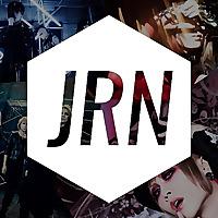 JROCK (Japanese rock) News