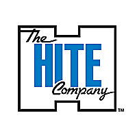 Hite Lighting   Your source for lighting, ceiling fans and home accents