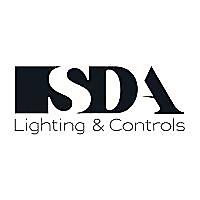 SDA Lighting Blog