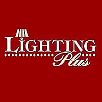 Lighting Plus Online Blog   Lighting Your Life
