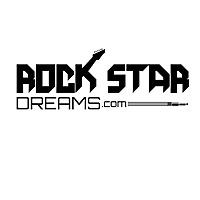 Rock Star Dreams | Music News