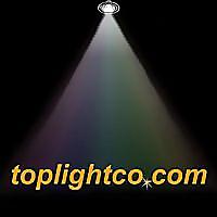 Toplightco   Lighting Blog