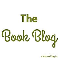The Book Blog