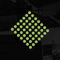 Matrix LED Blog   Energy Efficient Lighting