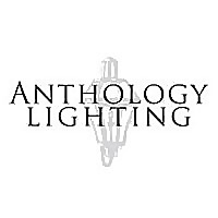 Anthology Lighting   Your source for lighting, fans and home accents