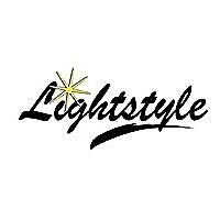 Lightstyle of Orlando