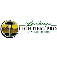 Utah Outdoor Lighting Blog