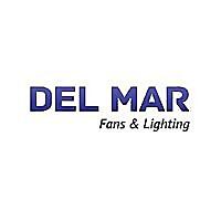 Del Mar Fans & Lighting   Youtube