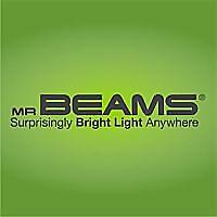 Bright Ideas - Mr Beams Wireless Lighting Blog