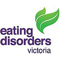 Eating Disorders Victoria