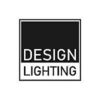 Design Lighting   Lighting Insights Blog