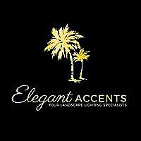 Elegant Accents Blog   Tampa, FL Landscape Lighting