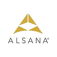Alsana | Eating Disorder Treatment Blog
