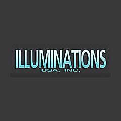 Illuminations USA   Landscape Lighting Design Company Blog