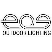 EOS Outdoor Lighting   Landscape Lighting Design Blog