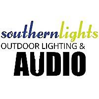 Southern Lights Of NC   Landscape Lighting Blog