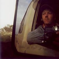 Matt Porwoll | Cinematographer