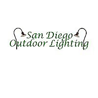 San Diego Outdoor Lighting - Landscape Lighting Contractors