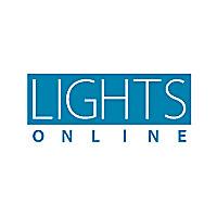 Lights Online Blog