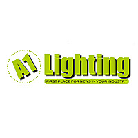 A1 Lighting | First place for news in your industry