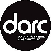 darc magazine   Decorative Lighting in Architecture