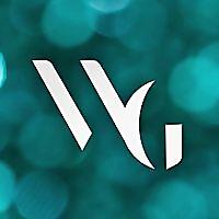 William Gee | Gee's Blog