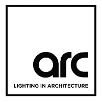 arc | Lighting in Architecture