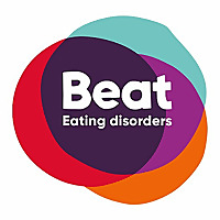 Beating eating disorders - YouTube