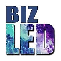 BIZLED   LED Magazine, LED Global Industry, LED Market in India