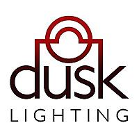 Dusk Lighting Blog