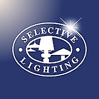 Selective Lighting Blog
