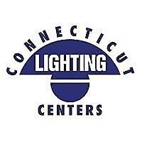 Connecticut Lighting Centers Blog