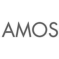 AMOS Lighting   Lighting Projects, Lighting Design & Lighting News