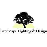 Landscape Lighting and Design Blog