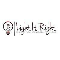Light It Right Landscape Lighting - Happenings at Light It Right