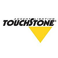 Touchstone Accent Lighting Inc.   Details about our Exclusive Outdoor Lighting Designs