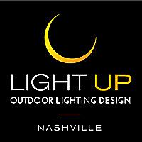 Light Up Nashville   Professional Outdoor Lighting Blog