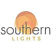 Southern Lights Blog