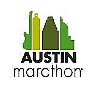 Austin Marathon
