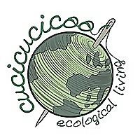 Cucicucicoo » Clothing