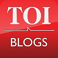 Mrs Funnybones Blog - Times of India Blog