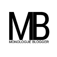 Monologue Blogger - Short Film Reviews