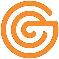 Globerunner | Marathon