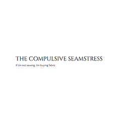 The Compulsive Seamstress