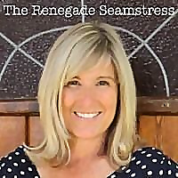 The Renegade Seamstress