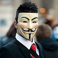 iTech黑客
