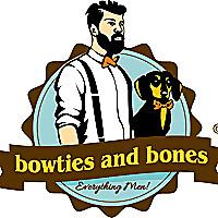 bowties and bones