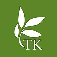 Timberline Knolls | TK Blog