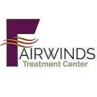 Fairwinds Treatment Center - Treating Families for 25 years.