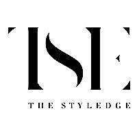 THE STYLEDGE | Fashion & Lifestyle Blog